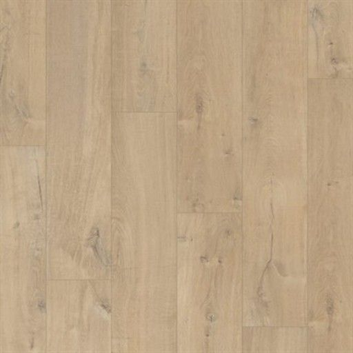 17 best images about laminate flooring on pinterest for Soft laminate flooring