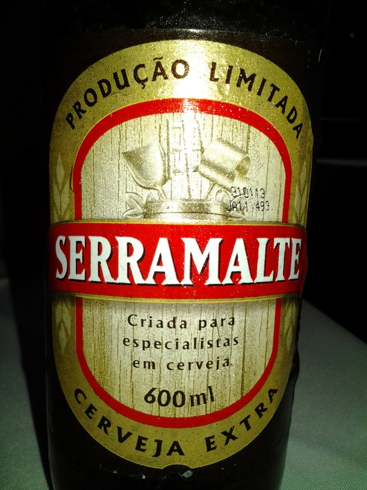 Best Brazilian Craft Beers