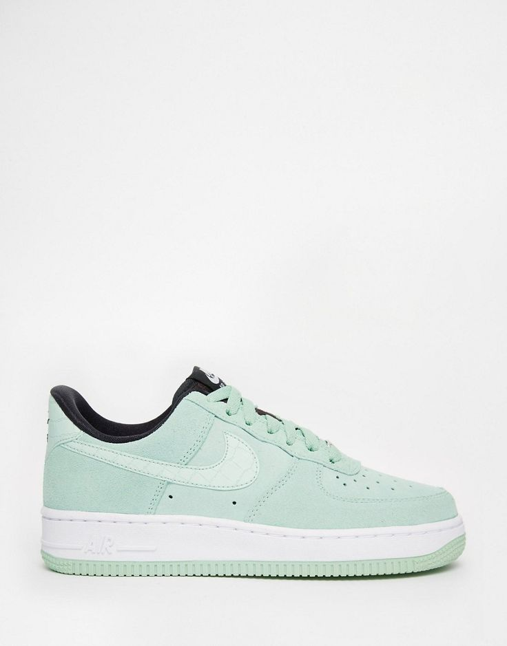 toms chaussures pas cher - 1000+ ideas about Air Force 1 on Pinterest | Nike Air Force, Nike ...