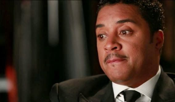 Celebrity News: On Preachers of LA, Bishop McClendon allegedly explains prosperity while agreeing with Jay-z's opinion | AT2W