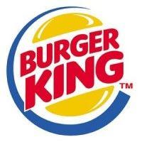 Burger King Delivery SP 24 Horas Telefone