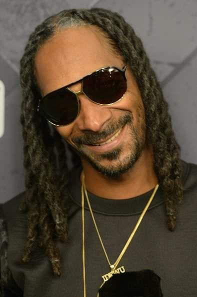 Best 25 snoop dogg ideas on pinterest snoop dogg music for Snoop dogg fish hat
