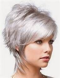 edgy Hairstyles 2016 for Women over 50 - Bing images