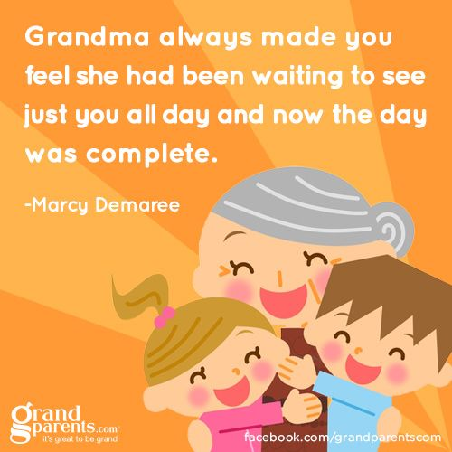 Lovely Funny Valentines Day Quotes for Grandparents Collections