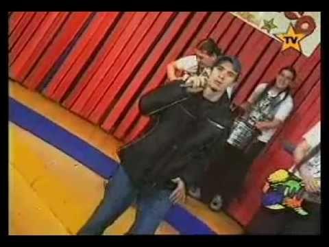 Chili Fernández - Loco por volverte a ver (2006)