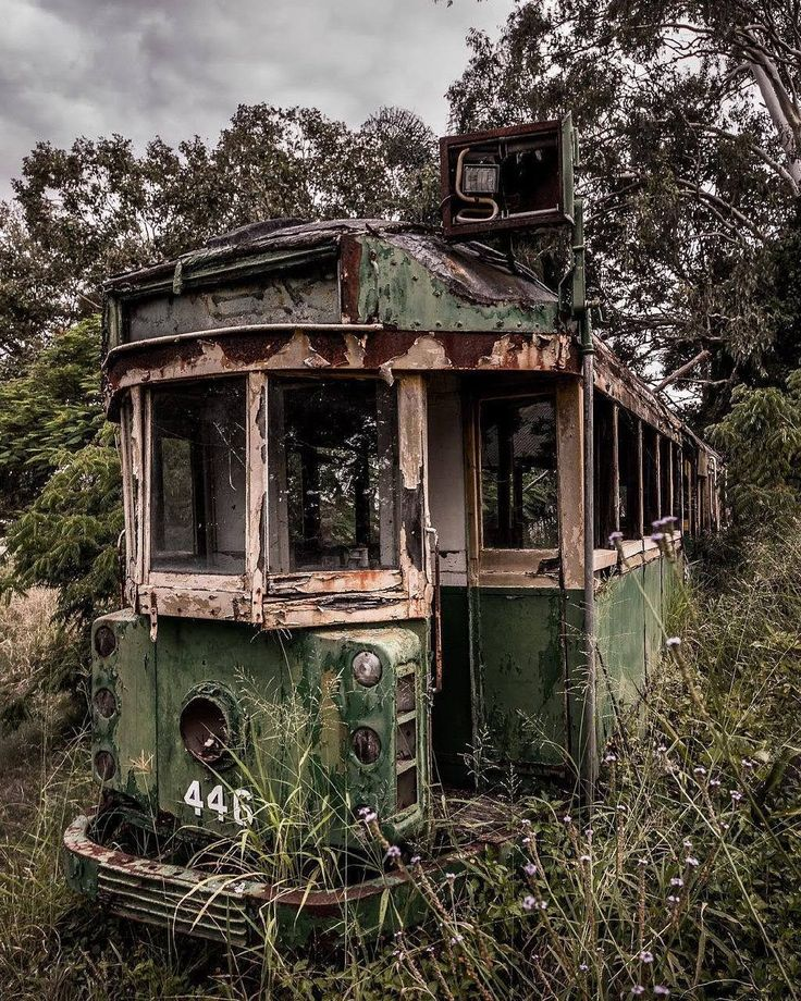 Abandoned Places For Sale In Pa: 1110 Best Ghostly Ruins Images On Pinterest