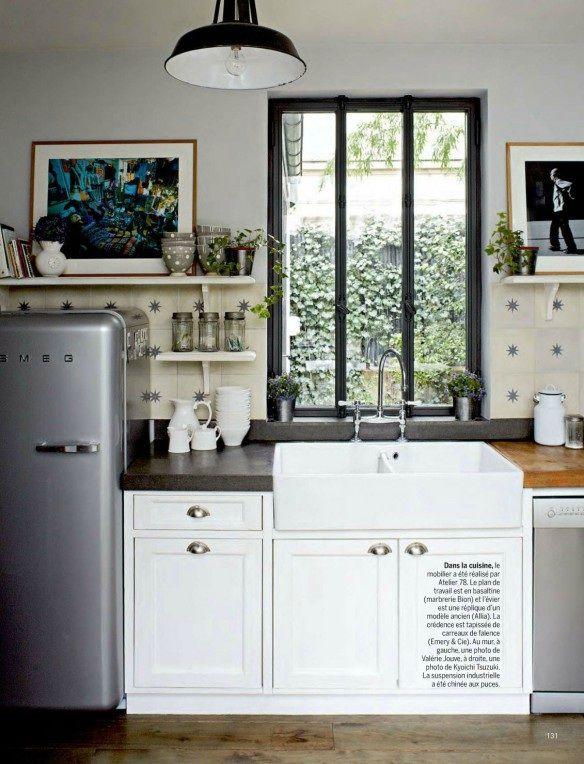 325 best CUISINE images on Pinterest | Cook, Deco cuisine and Live