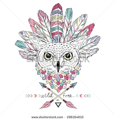 1000 ideas about native american t shirts on pinterest for Shutterstock t shirt design