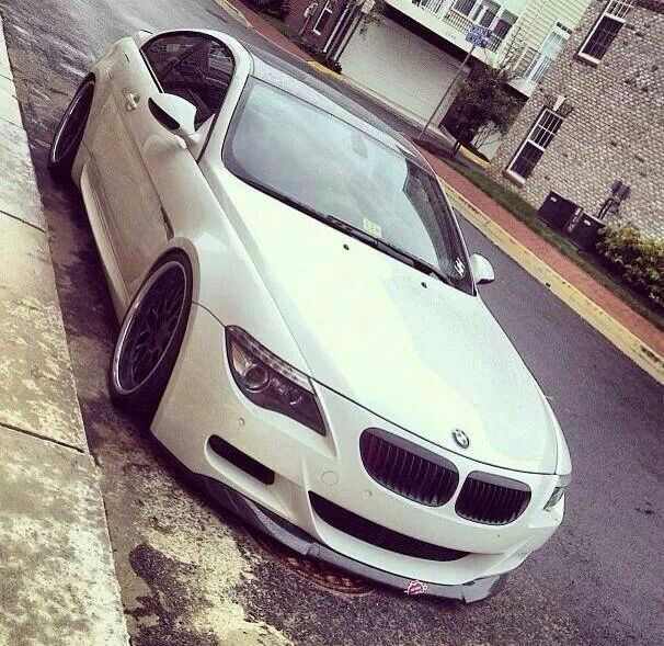 Lexus Dealers In Washington Dc Area: 53 Best BMW E63 6-Series Images On Pinterest