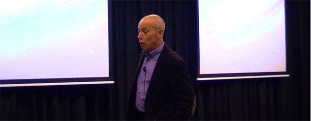 Skepsis Congres 2012 – Paul Kirschner – Broodjes aap in het onderwijs