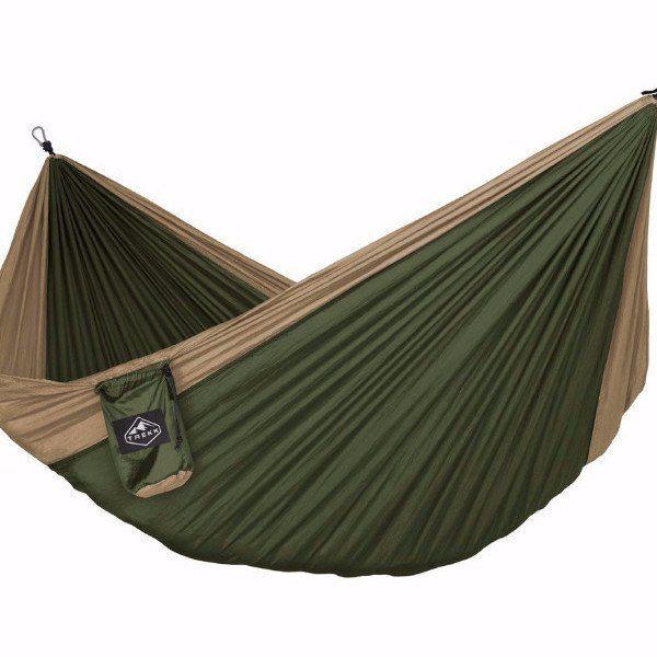 Trekk Outdoor Camping Hammock