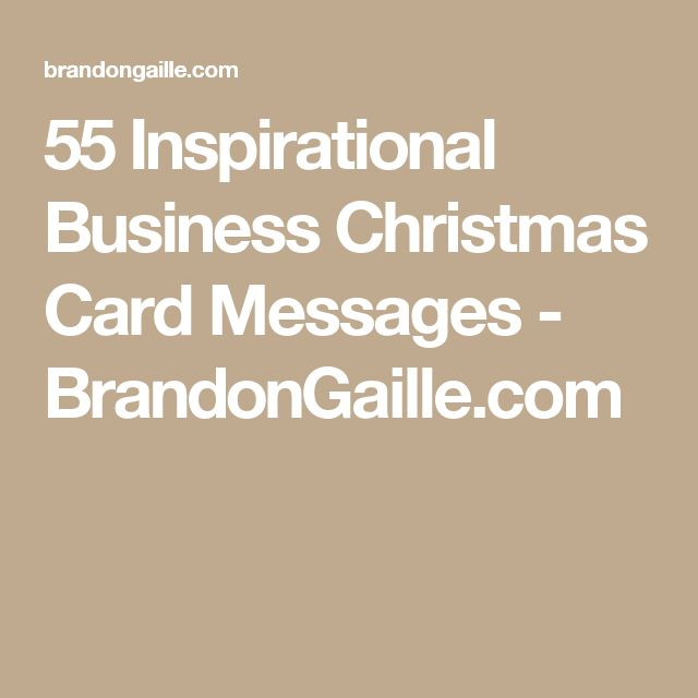 Inspirational christmas greetings message images greeting card christmas messages for business wordings and messages m4hsunfo