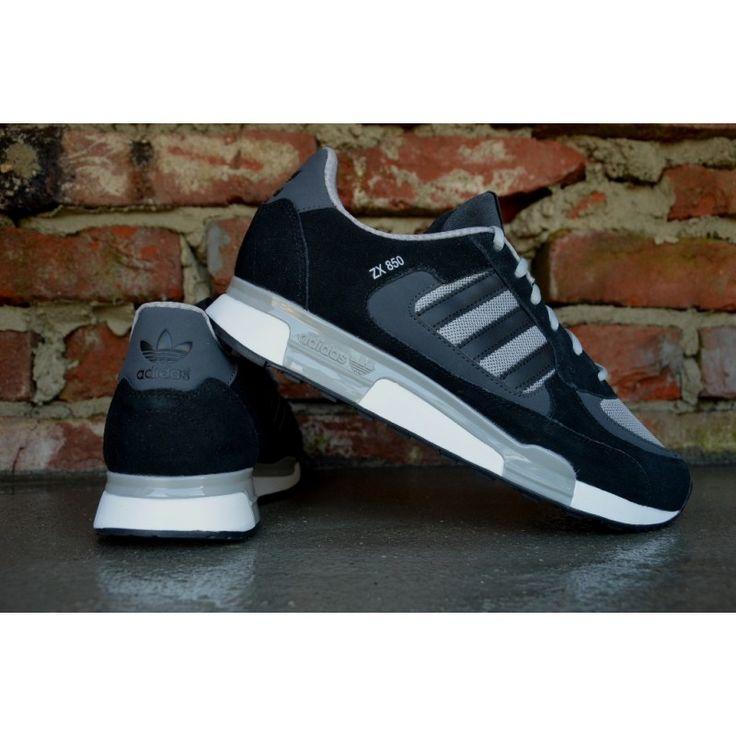 adidas prédateur tango 18   turf pour base db2057 noire chaussures pour hommes
