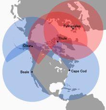 Phased array - Wikipedia, the free encyclopedia