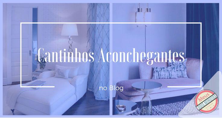 Veja que maravilhosas essas ideias de como otimizar aquele cantinho largado e vazio em sua sala. #casa #sala #quarto #bedroom #apartamento #diy #rustico #simplicidade #vela #velas #madeira #wood #rustic #romantic #scentedcandles #candlelover #aconchegante #apartament #home #homedecor #homedetails #livingroom #artesanal #simplicity #interiordecor