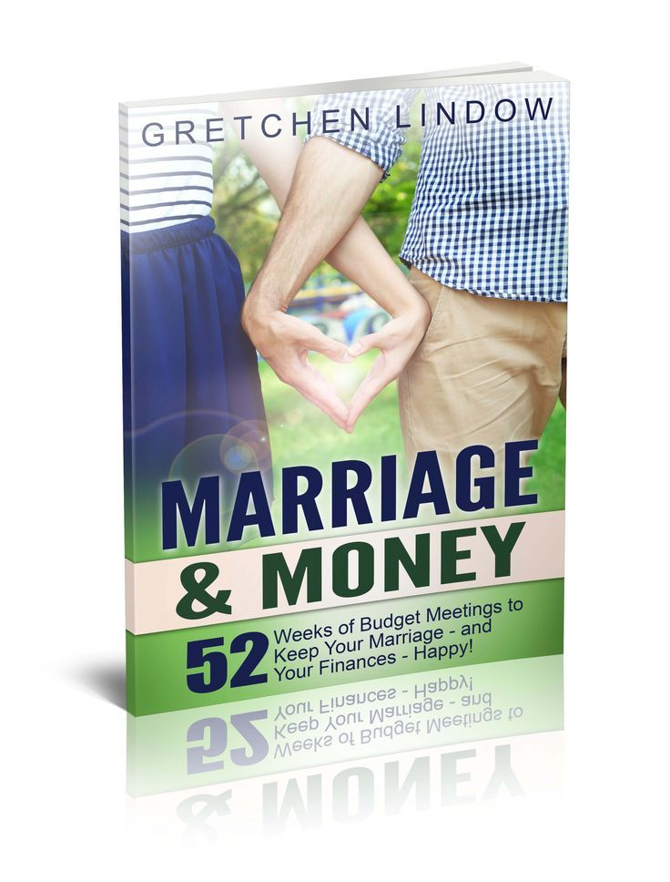 I don't normally post more than once per day, but I was just so excited about this free book download, I couldn't wait to tell you about this! http://www.retiredby40blog.com/2015/10/07/new-free-book-download/