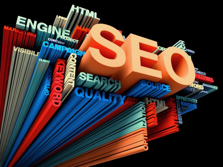 The Internet is the best resource that allows users to communicate with people all over the world instantly. SEO is the key way in which you can increase your website presence, online visibility and drive site traffic.