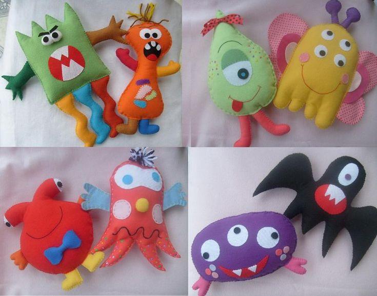 Toy art                                                                                                                                                                                 Mais