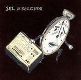 10 Seconds [CD]