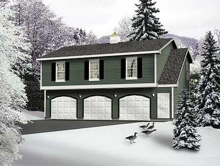 Best 25+ 3 bedroom garage apartment ideas on Pinterest   Apartment ...