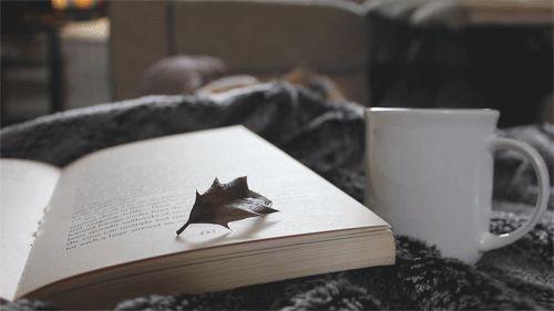 Κασετόφωνο: Καφές Και Βιβλία