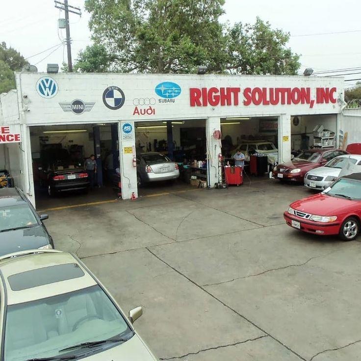 Best 25 mechanic shop ideas on pinterest mechanic garage car what do you look for in a mechanic shop mechanicsgarageautoshops solutioingenieria Image collections