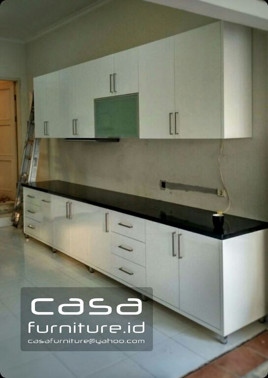 kabinet+Kitchen+set+Finishing+duco+cluster+jade+gading+serpong.jpg (545×768)