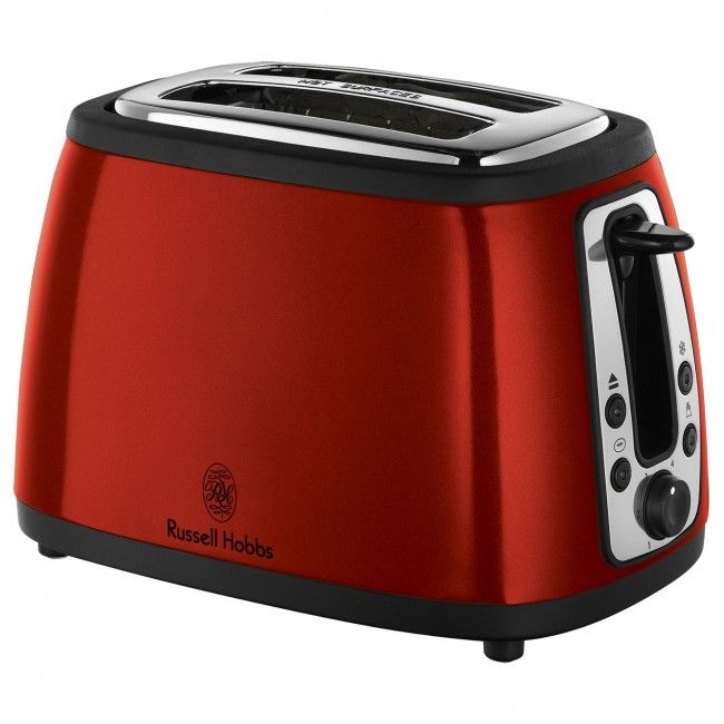 12 best red microwave ovens images on pinterest