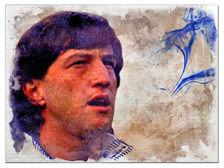 061. Walter Zenga (Italy) 200 Best Soccer players of all time. film: http://youtu.be/cfxOnIOiIWo music Karpa ***** Drakre52 morphing
