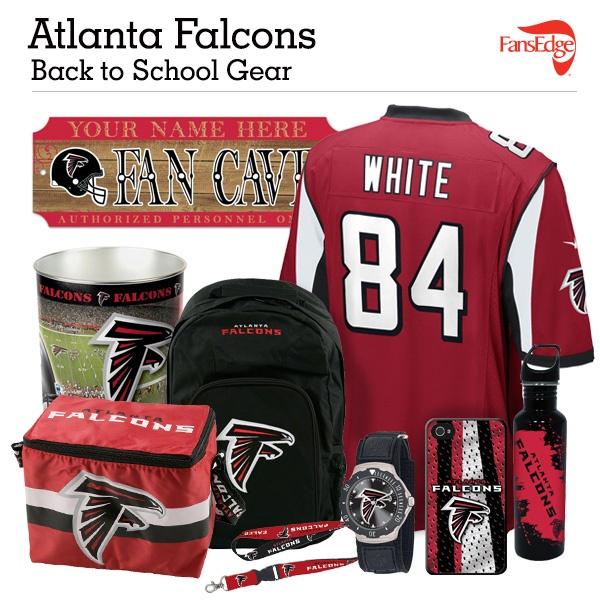 Pin By Paul Kalinauskas On Sports Back To School Images Nhl Apparel Atlanta Falcons