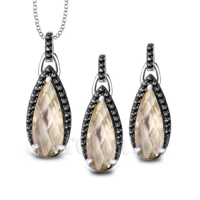 Komplet Świąteczny Madlen / www.Verona.pl/komplet-swiateczny-9124 / BUY: www.Verona.pl/komplet-swiateczny-zloty-9093 / #christmas #Verona #buyonline #cheapandchic #perfectgift #gift #giftsideas #buy #online #silver #gold #pretty #style #classy
