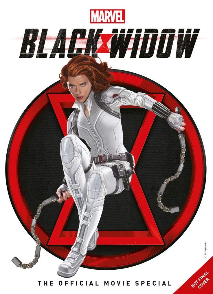 Épinglé par Stef sur DC Marvel Comic en 2020 Héros