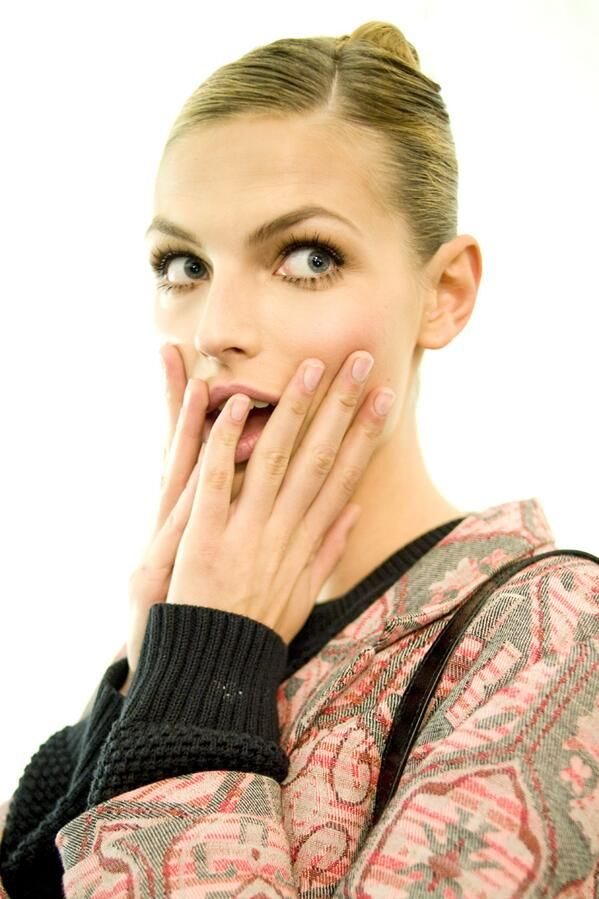 SPRING 2014 NAIL TRENDS- What's in and what's out