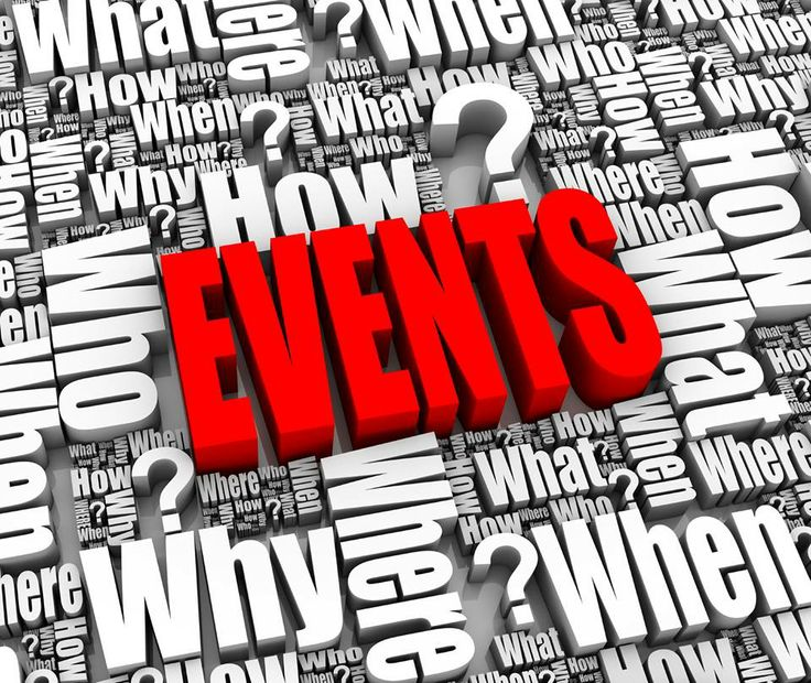 Not one...Not Two...Not even three but FOUR fantastic and FUN events to get involved with in the next week and complete some of your clinic hours- If you have passed your final assessment and first aid components you're elligible! Be sure to Email your wonderful career agent Amy.Oneill@sage.edu.au to register for events so you don't miss out!!!