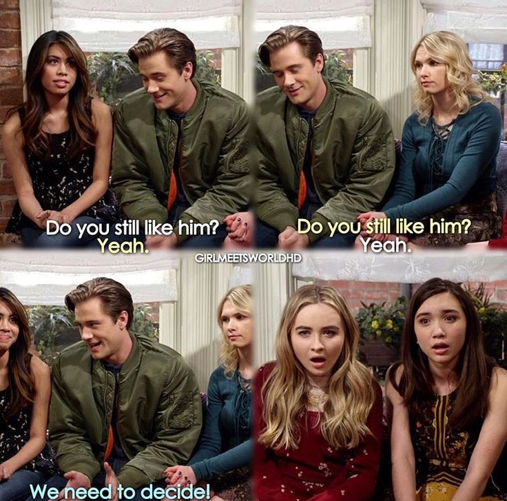 girl meets master plan youtube Watch girl meets world - s 1 e 18 - girl meets master plan by music box on dailymotion here.
