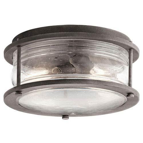Hudson Valley Lighting Barrington: Best 25+ Flush Mount Lighting Ideas On Pinterest
