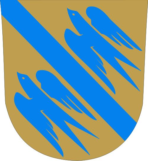 File:Jämijärvi.vaakuna.svg