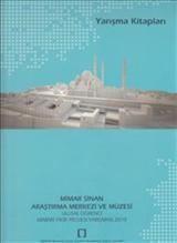 mimari yarışma kitapları http://www.yemkitabevi.com/kitap/mimar-sinan-arastirma-merkezi-ve-muzesi-yarisma-131307