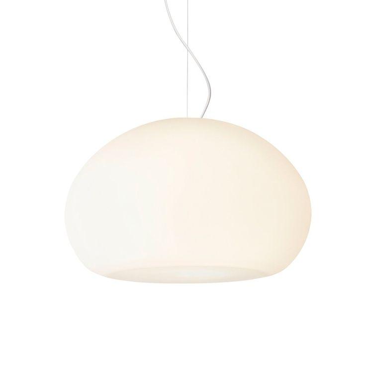Muuto Fluid Pendel Lamp