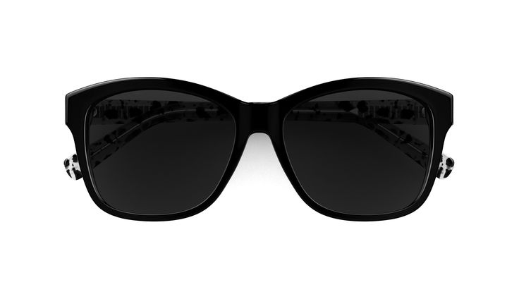 Specsavers glasögonbåge – MORECAMBE SUN RX