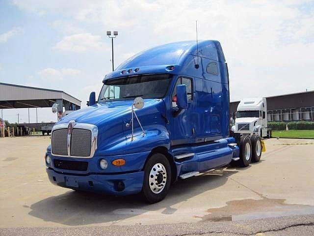 Kenworth Trucks    http://www.nexttruckonline.com/trucks-for-sale/by-make/Kenworth