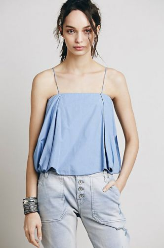21 Finds From The Free People Sale