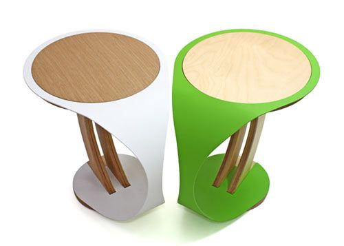 wedding stool