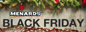 #Menards Black Friday deals 2015 – closed #Thanksgiving Day http://savingsangel.com/blog/2015/11/16/menards-black-friday-deals-2015-closed-thanksgiving-day/ #BlackFriday2015 #shopping