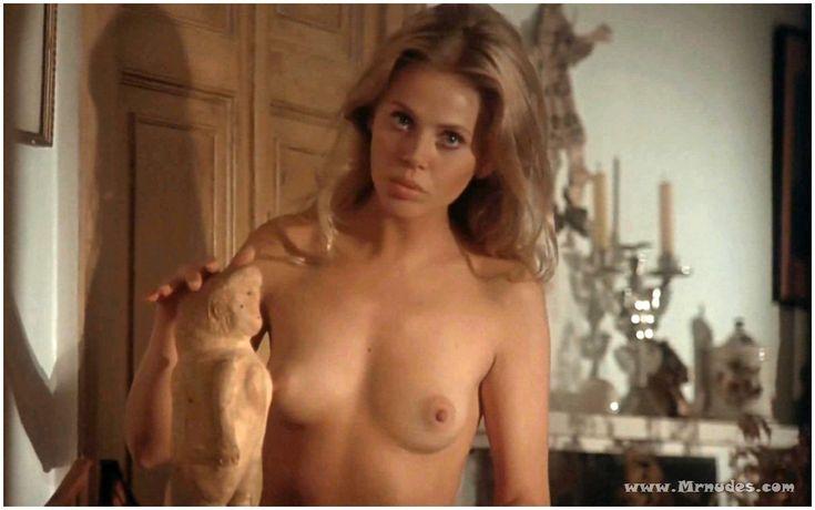 amanda hanshaw hot nude