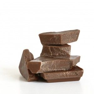 Find helpful customer reviews and review ratings for Sweet Obsession Fine European Chocolate Dark Chocolate Oz. at spendingcritics.ml Read honest and unbiased product reviews from our users.