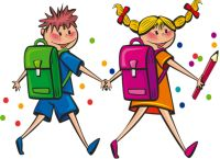 3 Back to School Practices for the Kid's Sake!