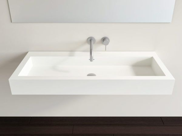 Best 25 Wall Mounted Sink Ideas On Pinterest Small