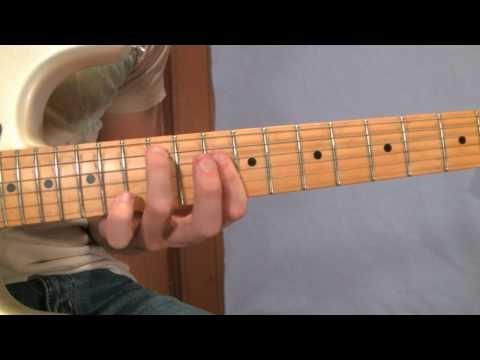 168 best Guitar lessons images on Pinterest | Guitar classes, Guitar ...