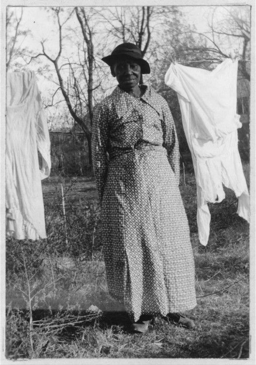 PORTRAITS OF EX-SLAVES, 1930S: Black And Whit Photographers, African American, Black American, 1930S, American Slaveri, American History, Blackandwhit Photographers, 1930 S, Black History